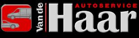 Autoservice van de Haar